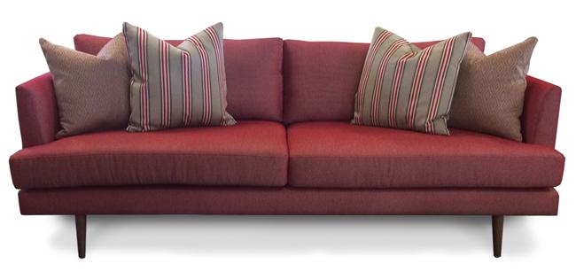 sofa aus matratzen chesterfield sofas perth kensington chesterfield gascoigne sitzbank mit
